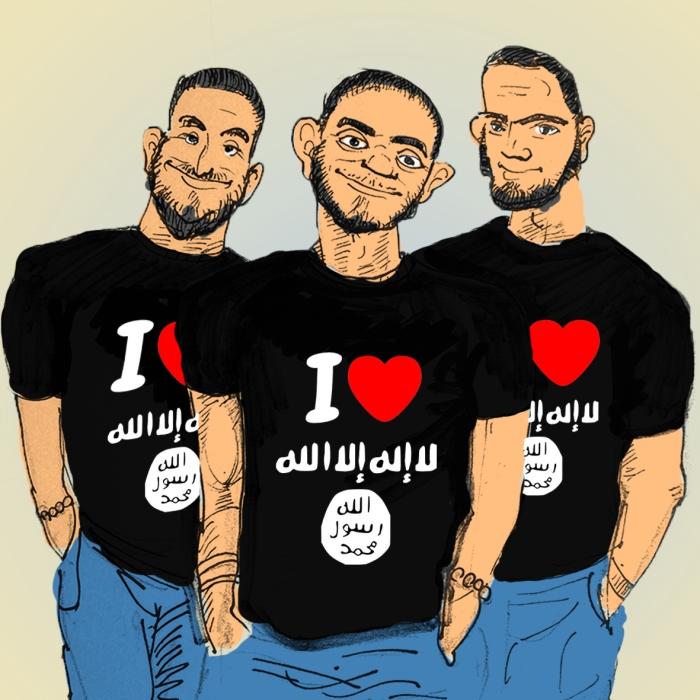 indonesia-islam