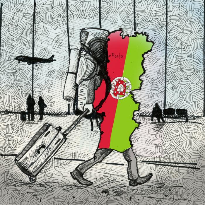 portugalia-kivandorlas
