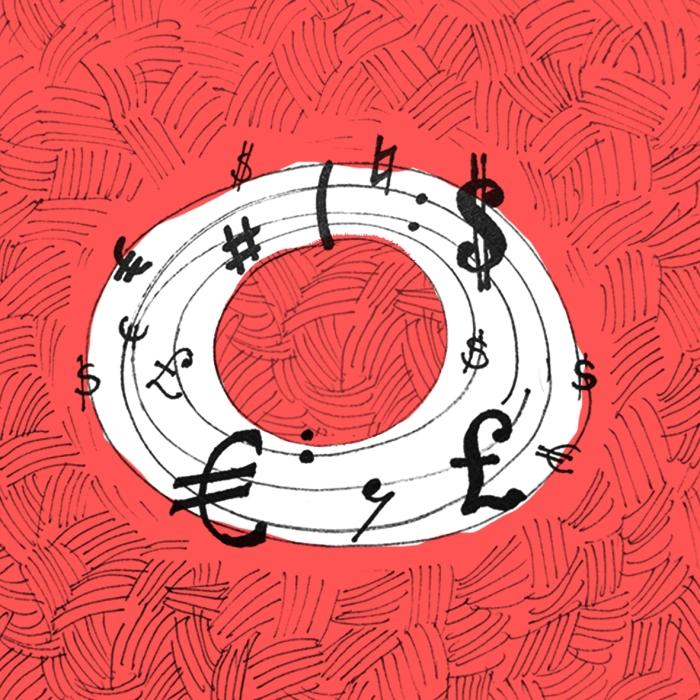 fizetos-zene