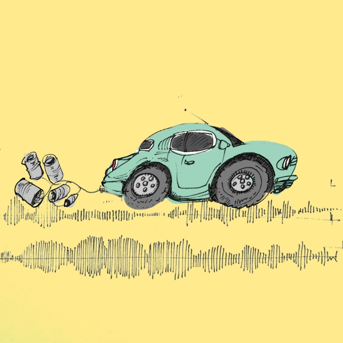 audiobrand.jpg