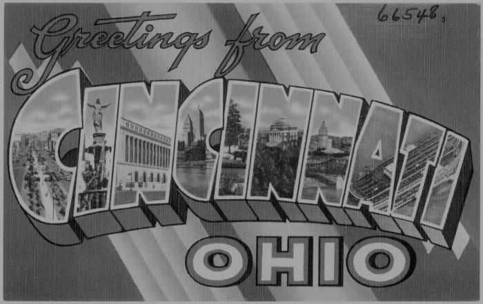 Greetings_from_Cincinnati,_Ohio_(66548)