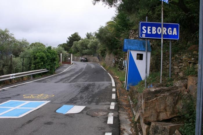 Seborga_frontier